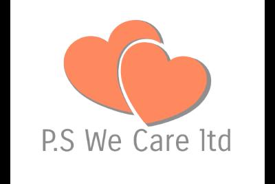 P.S We Care LTD